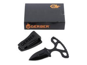 Gerber Uppercut Knife 30-000972N