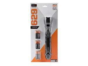 5.11 XBT A6 Flashlight Black 53023-019-1 SZ