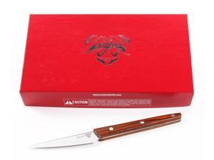 Ontario Robeson 4 Piece Viking Knives 6416