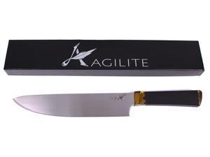 Ontario Agilite Chef's Knife 2520