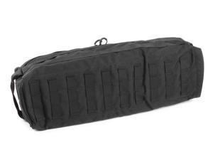 BlackHawk 22GB07BK GO Box Sling Pack 250 Black