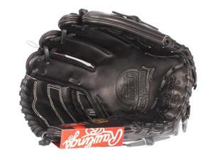 """Rawlings PROS12-9B Pitcher/Infield Glove 12"""" Right Hand Throw"""