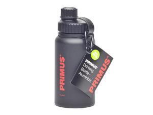 Primus Aluminum Drinking Bottle (.06L/20 oz) P-732802