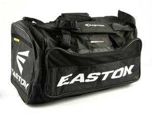 Easton 2014 Team Duffle Black A163120BK