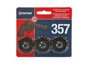 Crosman Spare Clips for 3576W 407T