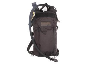 Camelbak ThermoBak 62608 100oz/3L Hydration Backpack w/Mil Spec Antidote Black