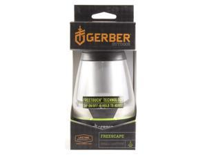 Gerber Freescape 0-13658-14038-7 Freescape Small Lantern