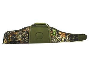 Primos Scoped Rifle Case - Mossy Oak New Break-Up - Water Resistant 65629