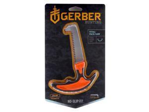Gerber Vital 0-13658-14288-6 Pack Saw