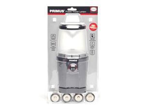 Primus Polaris Power Lantern with USB Recharge (mp3, phone, etc.) P-373030