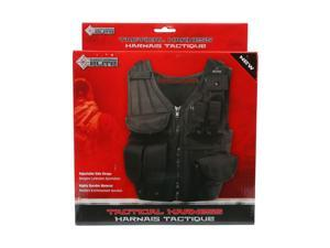 Crosman Tactical Harness 80501