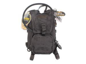 Camelbak Ambush 62588 100oz/3L Hydration Backpack w/Mil Spec Antidote Black