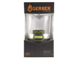 Gerber Freescape 0-13658-14037-0 Freescape Large Lantern Large Lantern
