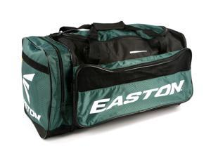 Easton 2014 Team Duffle Green A163120GN