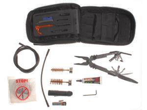 Gerber 22-01100 Gun Cleaning Kit M4/M16