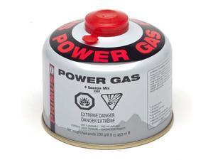 Primus 230 gram Power Gas Canister (8 oz) P-220793