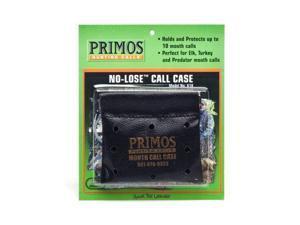 Primos Hunting Calls  #618 No Lose Call Case