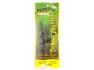 Primos Donkey Butter Peanut Attractant 58744