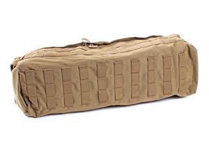 BlackHawk 22GB07CT GO Box Sling Pack 250 Coyote Tan
