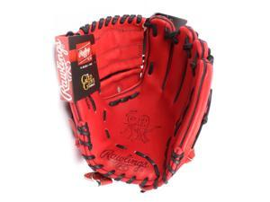 Rawlings Heart-of-the-Hide PRO12SB Limited Edition Baseball Glove