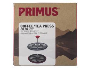 Primus Coffee Press for ETA LITE P-737570
