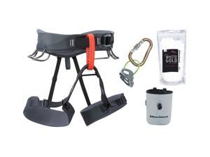 Black Diamond  Momentum Package BD6510660000SM_1 Harness