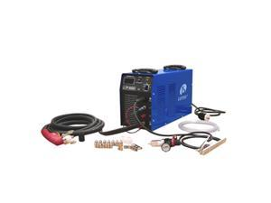 Lotos  220 Volt 80 Amp  Plasma Cutter with Pilot Arc  LTP8000