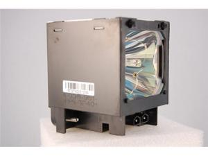 A1606034B / XL-2100 RPTV Lamp & Housing for Sony TVs - 180 Day Warranty! Television Lamps