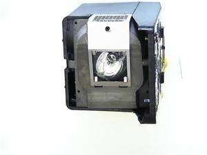 BenQ LCD Projector Lamp 5J.J0105.001