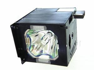 Sharp Projector Lamp BQC-XVZ100001