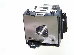 Sharp Projector Lamp PG-MB65