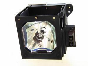 NEC GT50LP, 50020067 original lamp