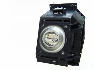 BP96-00677A - COMPATIBLE REPLACEMENT LAMP WITH HOUSING  FOR SAMSUNG TVs- by PROLITEX