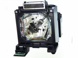 MT60LP Lamp & Housing for NEC Projectors - 180 Day Warranty!! Projector Lamps