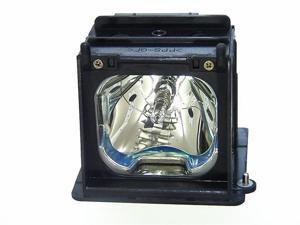NEC LCD Projector Lamp VT77LP
