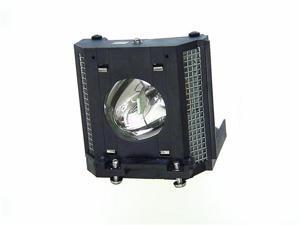 Sharp Projector Lamp PG-M20X