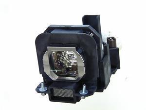 PANASONIC ET-LAX100 Lamp manufactured by PANASONIC