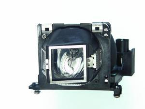 Diamond  Lamp VLT-XD110LP / 499B045O10 for MITSUBISHI Projector with a Ushio bulb inside housing