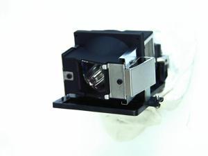 Genie Lamp 5811100235-S for VIVITEK Projector