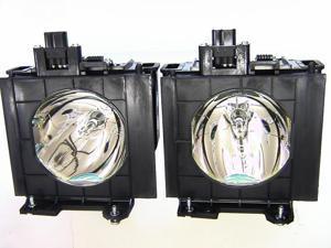 Genie Lamp ET-LAD57W for PANASONIC Projector
