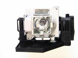 Genie Lamp DE.5811100173.SO for OPTOMA Projector
