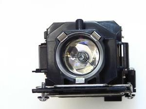 Genie Lamp DT00821 for HITACHI Projector
