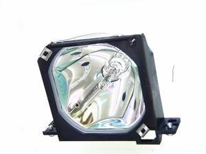 Genie Lamp ELPLP08 / V13H010L08 for EPSON Projector