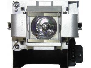 Genie Lamp VLT-XD3200LP / 915A253O01 for MITSUBISHI Projector