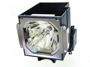 Genie Lamp 003-120394-01 for CHRISTIE Projector
