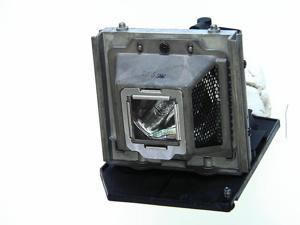 Genie Lamp L1720A for HEWLETT PACKARD Projector