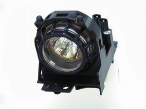 Genie Lamp DT00581 for HITACHI Projector