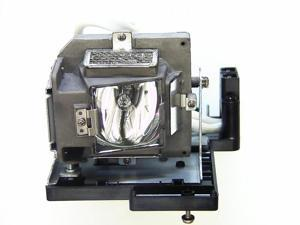 Genie Lamp BL-FP180C / DE.5811100256.S for OPTOMA Projector