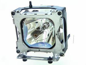 Genie Lamp DT00236 for HITACHI Projector