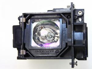 Genie Lamp 610-351-3744 / LMP143 for SANYO Projector